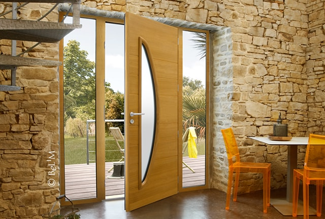 Choosing between uPCV and Composite Doors: What do you need to know?